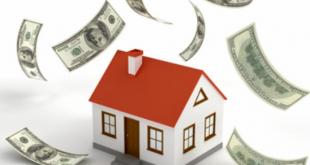 bí quyết tiết kiệm khi chuyển nhà