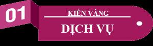 dich-vu-kien-vang
