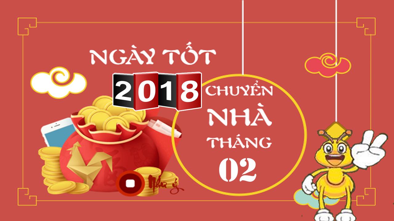 ngaqy-tot-chuyen-nha-thang-2-nam-2018