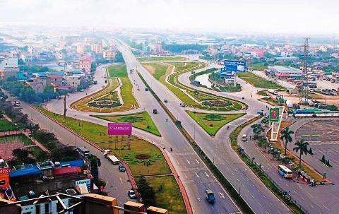 chuyển nhà trọn gói tại Nam Định 01