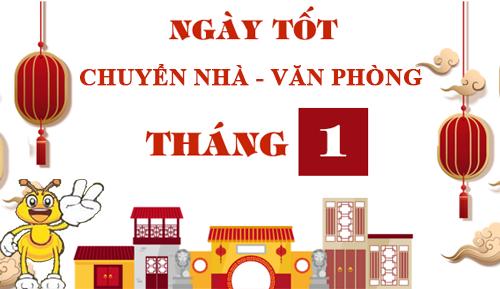 ngay-tot-chuyen-nha-thang-1-năm-2018
