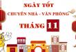 ngay-tot-chuyen-nha-chuyen-van-phong-thang-11-nam-2019