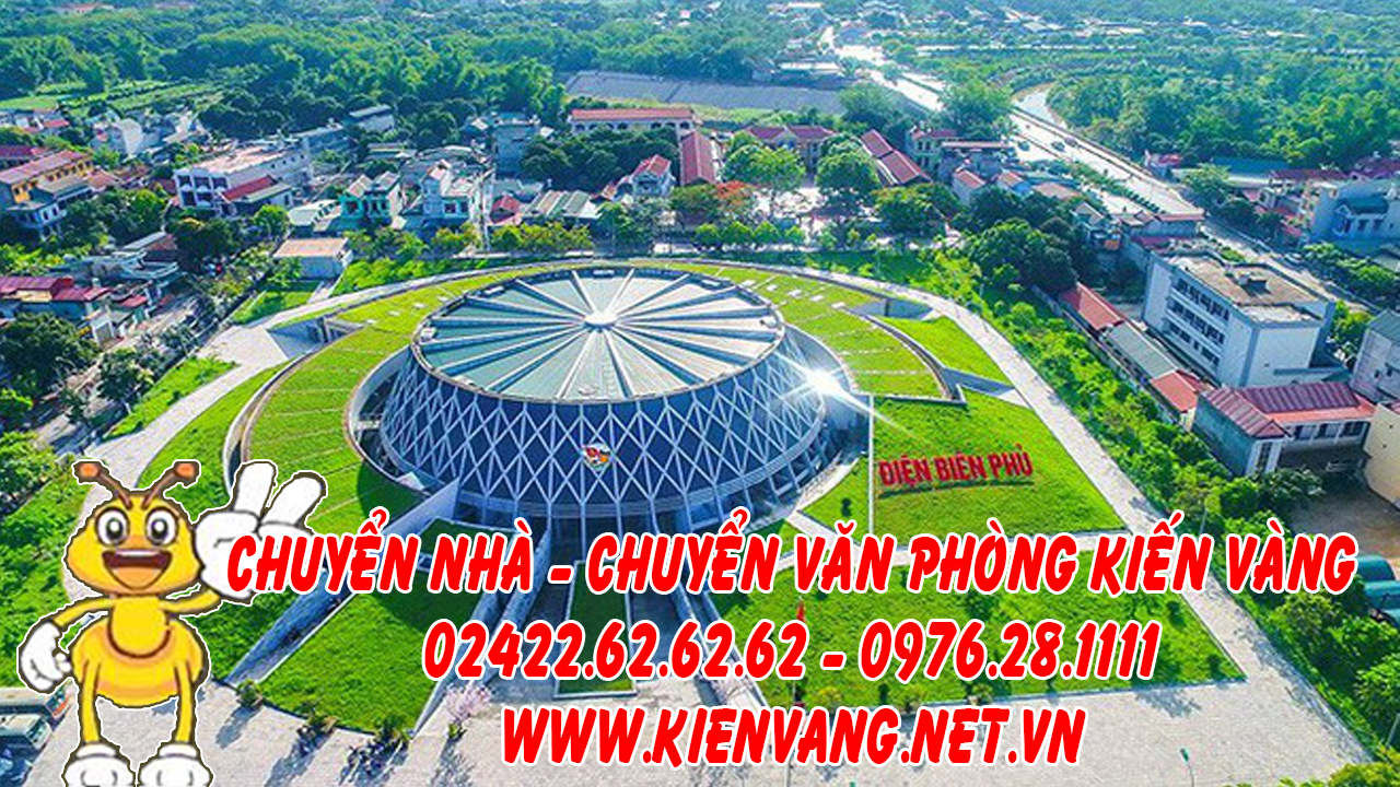 chuyen-nha-chuyen-van-phong-tron-goi-tai-dien-bien-phu