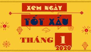 ngay-tot-chuyen-nha-chuyen-van-phong-thang-1-nam-2020
