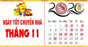ngay-tot-chuyen-nha-thang-11-nam-2020
