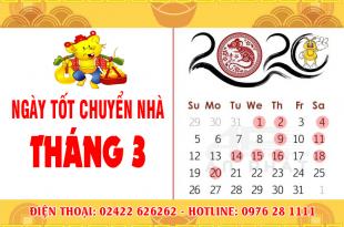 ngay-tot-chuyen-nha-thang-3-nam-2020