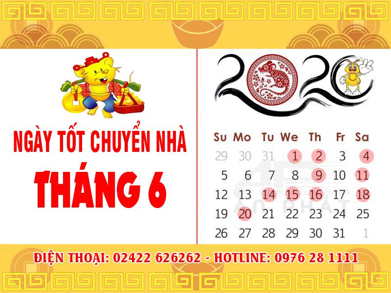 ngay-tot-chuyen-nha-thang-6-nam-2020