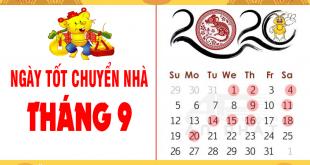 ngay-tot-chuyen-nha-thang-9-nam-2020