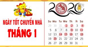 ngay-tot-chuyen-nha-thang1-nam-2020