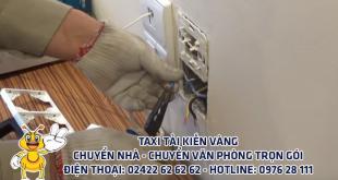 thao-lap-cac-thiet-bi-dien-an-toan-khi-chuyen-nha-01