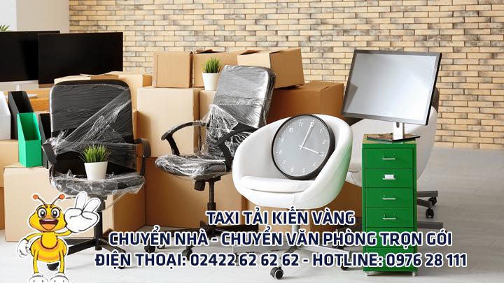 tiet-kiem-chi-phi-chuyen-van-phong-01