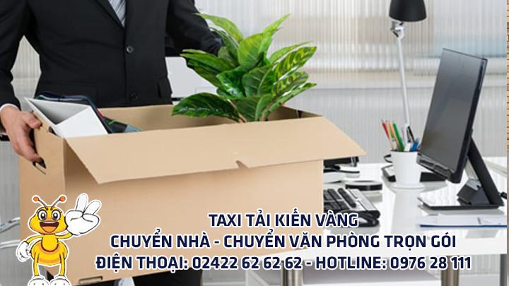 tiet-kiem-chi-phi-chuyen-van-phong-02