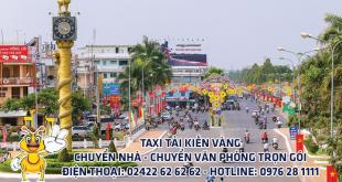 chuyen-nha-tron-goi-tai-hau-giang-001