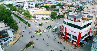 chuyen-nha-tron-goi-tai-tinh-bac-lieu