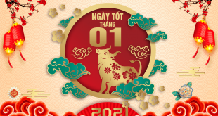 ngay-tot-chuyen-nha-chuyen-van-phong-thang-1-nam-2021-hd