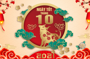 ngay-tot-chuyen-nha-chuyen-van-phong-thang-10-nam-2021-hd