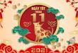 ngay-tot-chuyen-nha-chuyen-van-phong-thang-11-nam-2021-hd