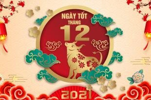ngay-tot-chuyen-nha-chuyen-van-phong-thang-12-nam-2021-hd