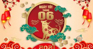 ngay-tot-chuyen-nha-chuyen-van-phong-thang-6-nam-2021-hd