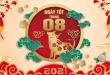 ngay-tot-chuyen-nha-chuyen-van-phong-thang-8-nam-2021-hd