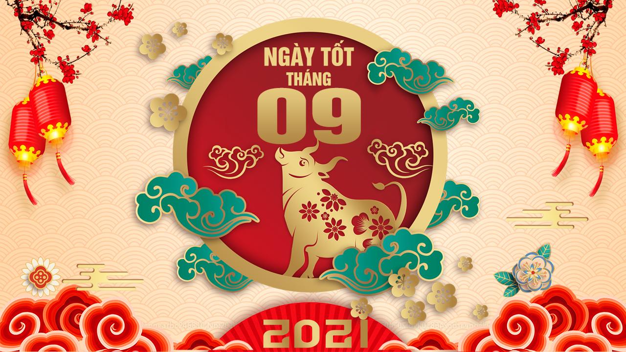 ngay-tot-chuyen-nha-chuyen-van-phong-thang-9-nam-2021-hd