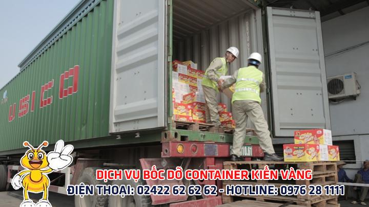 dich-vu boc-do-container-kien-vang