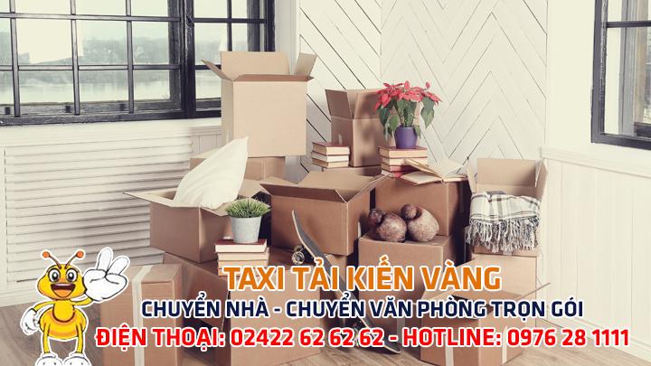 bang-gia-dich-vu-chuyen-van-phong-uy-tin-nhat-01