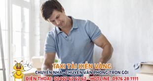 chuyen-van-phong-tron-goi-quan-ba-dinh