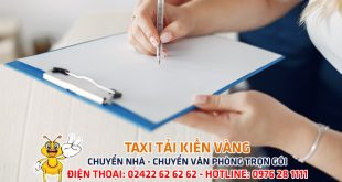 dich-vu-chuyen-van-phong-tron-goi-quan-ha-dong