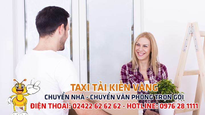 lua-chon-dich-vu-xe-tai-chuyen-nha-uy-tin-01