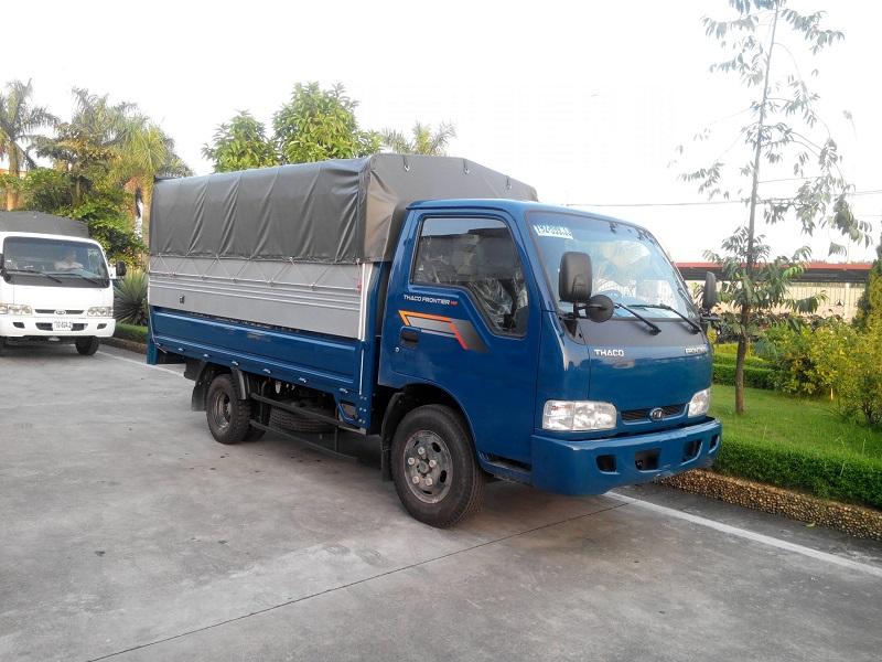 taxi-tai-2